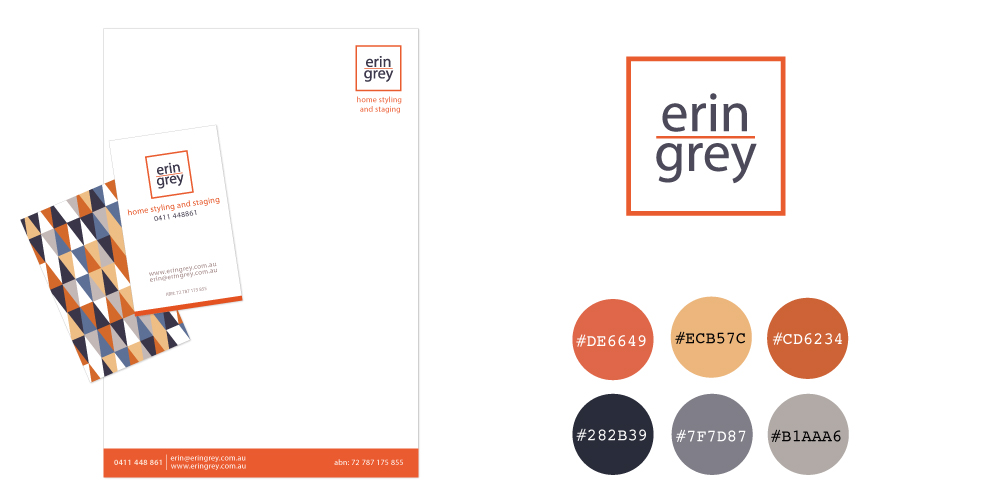 Erin-Grey-Branding(Design)