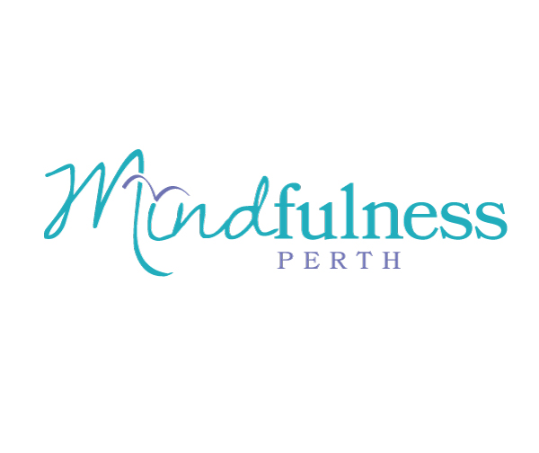 mindfulness-perth